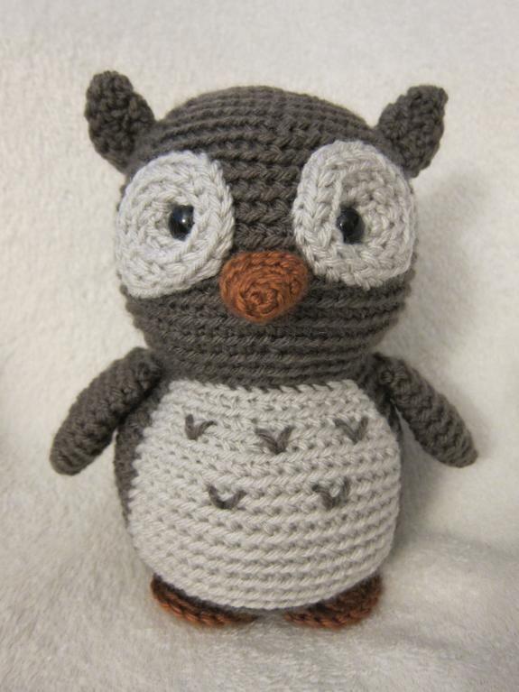 Lou the hedgehog – Tremendu Crochet   767x575