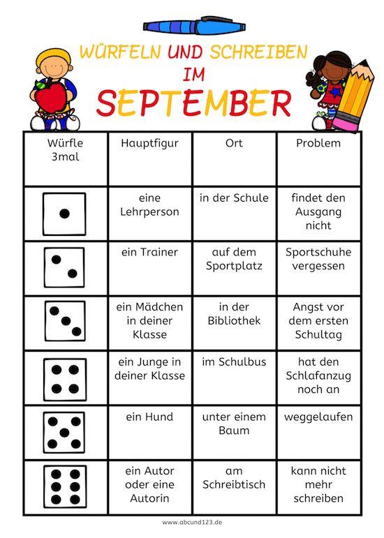 second life deutsch kostenlos spielen