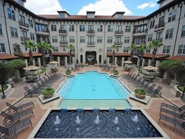 AMLI 2121 ExecuStay Is The Best Houston Furnished Apartment Or Corporate  Housing Option When Staying 30 Nights Or More On Extended Stays.