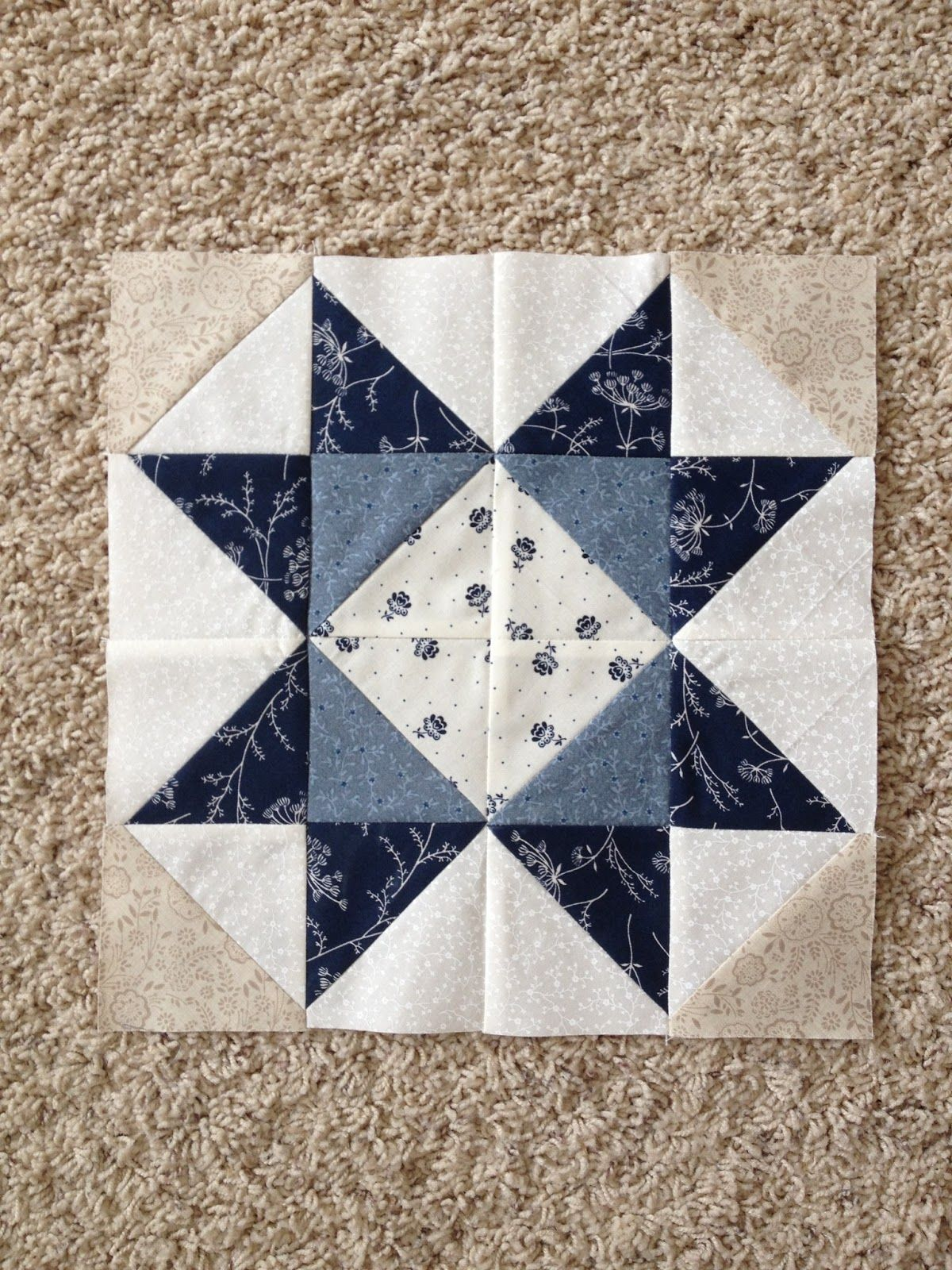 Sisters and Quilters}: FINAL APPLE PIE IN THE SKY QUILT ALONG BLOCK ...