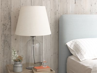 Option One Apothecary Table Lamp