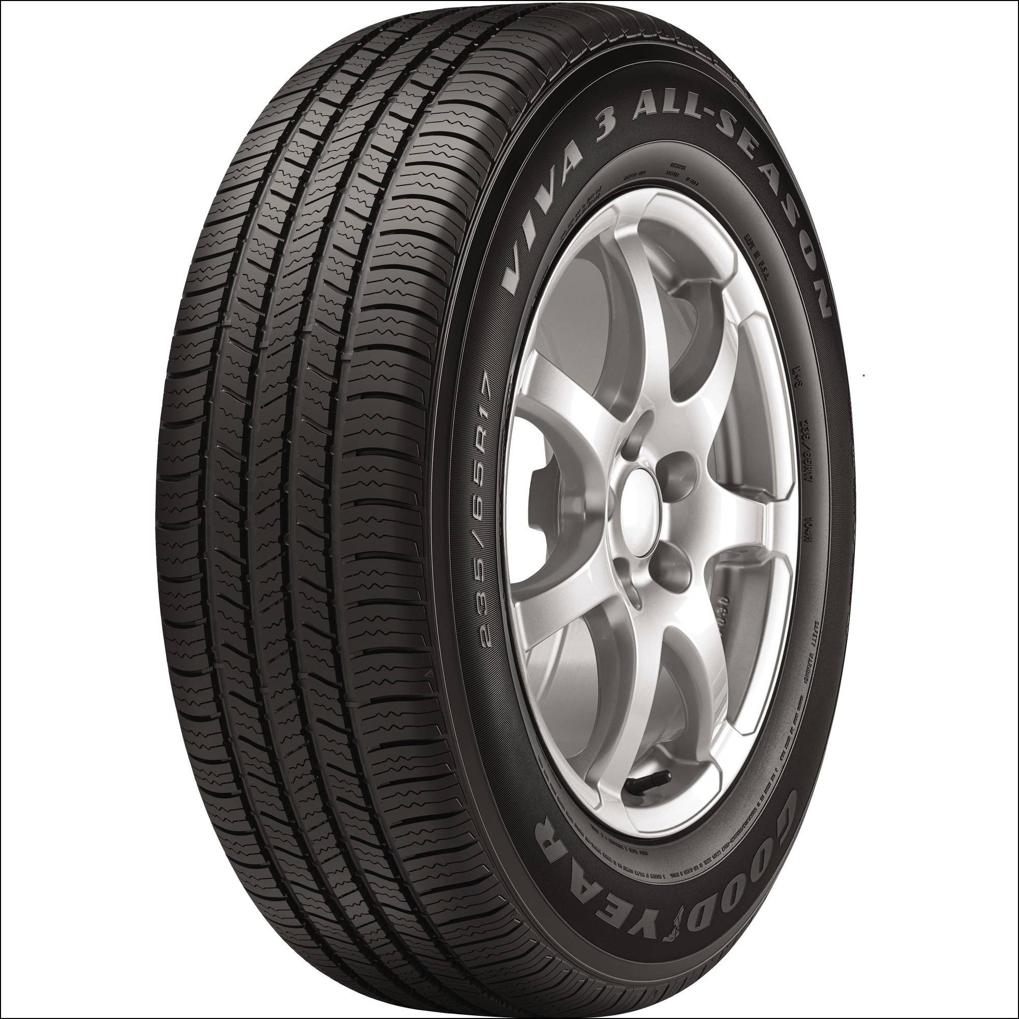 Tire Rack Tire and Wheel Packages