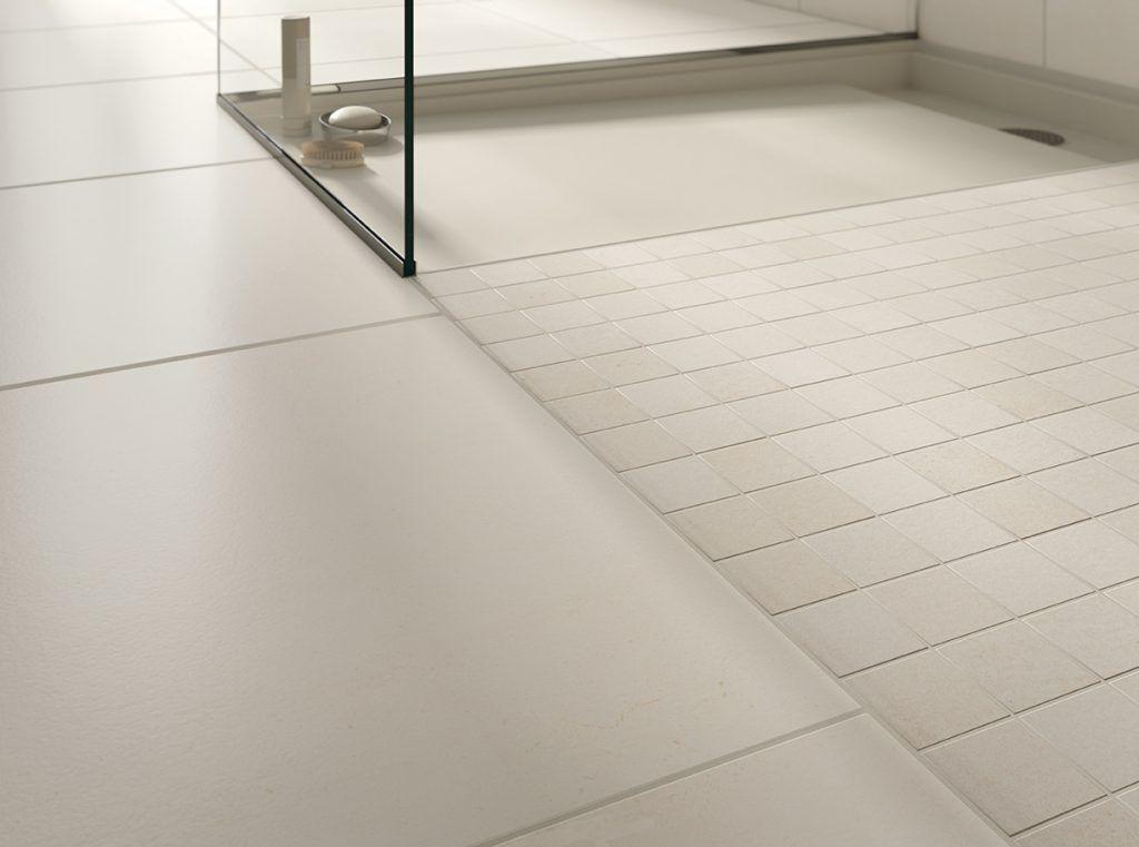 Image result for daltile cove creek | Kitchen, bath design ...