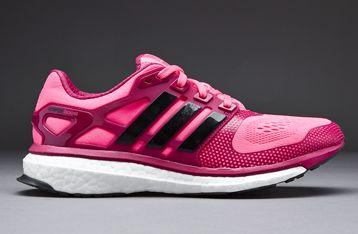 adidas boost esm rosa