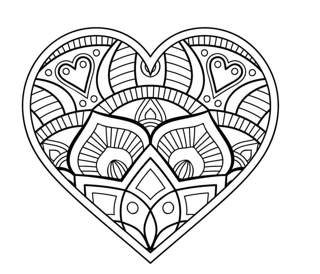 Mandala Ausmalbilder Herzen Https Kinder Ausmalbilder Co Mandala Ausmalbilder Herzen Ausmalbilder Mandala Ausmalbilder Ausmalbilder Zum Drucken