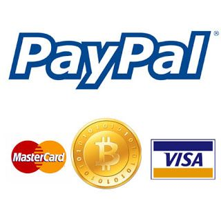 Buy Cryptocurrency With Visa Gift Card