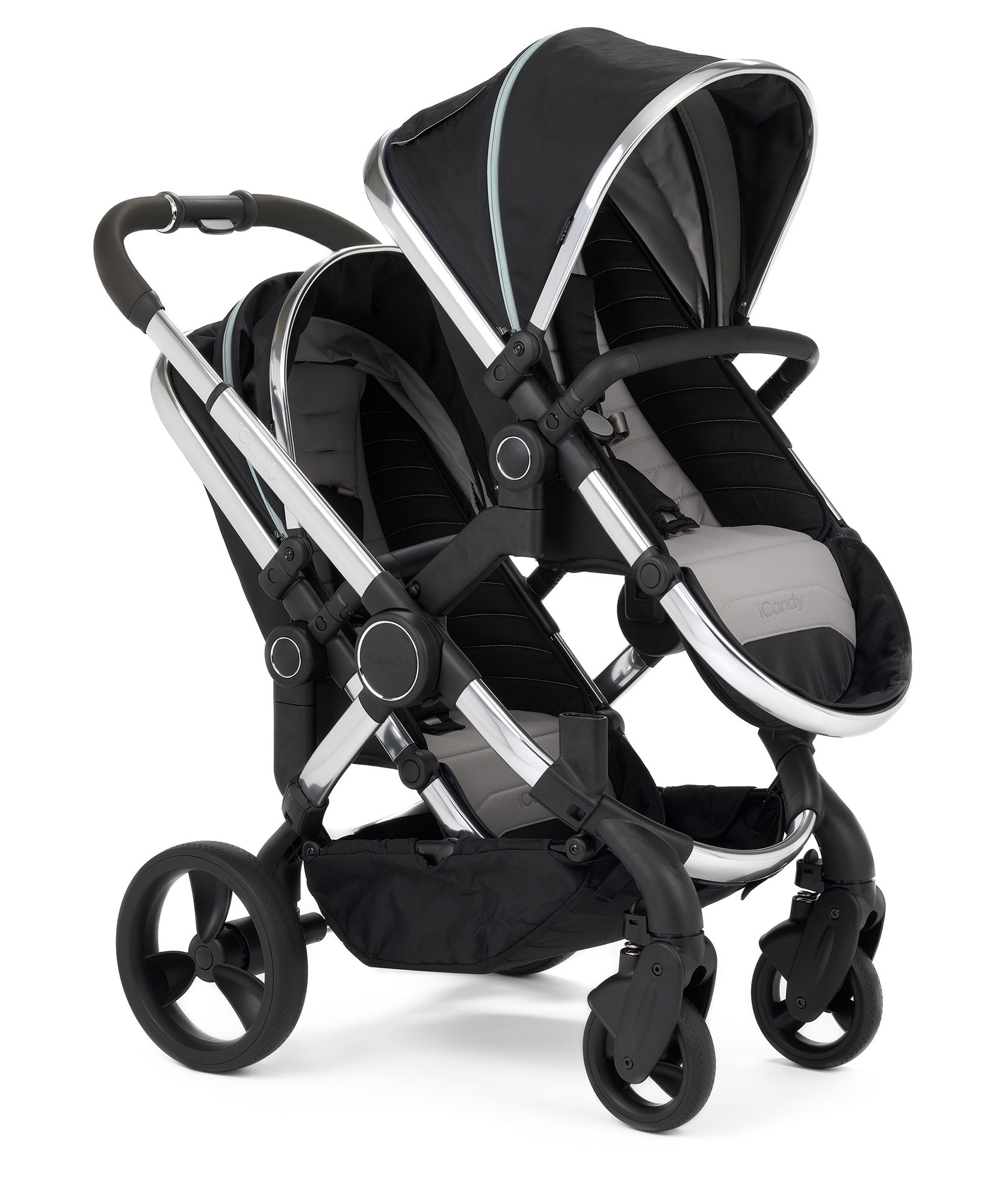 Pin by alexus wynder on Baby travel Baby strollers, Twin