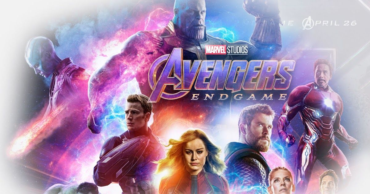 84 Avengers Endgame 4k Wallpapers And Background Images Wallpaper Abyss Tons Of Awesome Avengers Endgame Wallpapers To Do Desktop Wallpaper Avengers Wallpaper Avengers endgame wallpaper hd download
