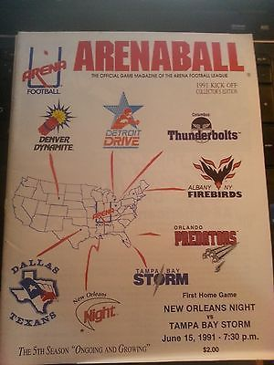 Image result for New Orleans Night AFL