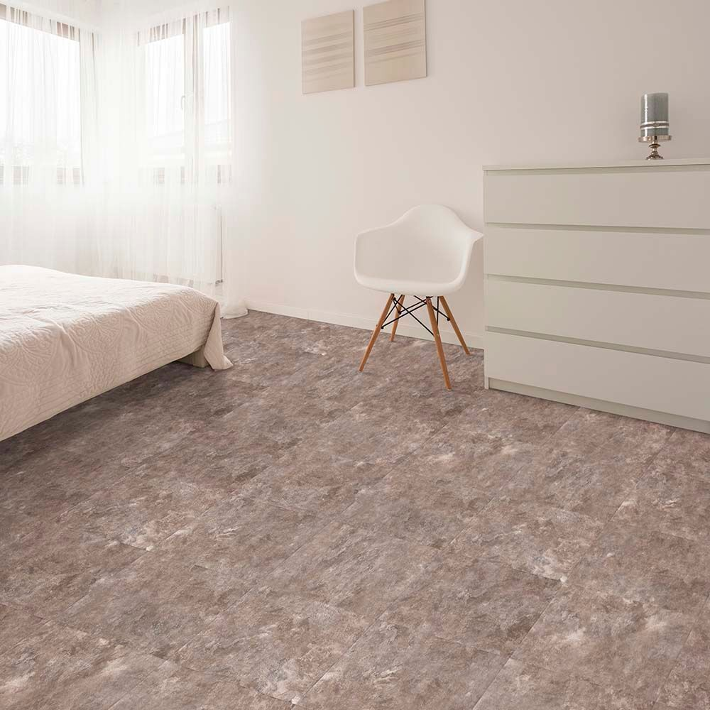 Perfection floor tile natural stone flexible loose lay perfection floor tile natural stone flexible loose lay interlocking tiles atlantic slate dailygadgetfo Images