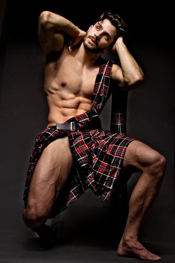 from Tatum hot naked men flash game