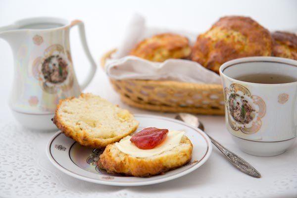 Картинки по запросу 5 рецептов самых быстрых булочек