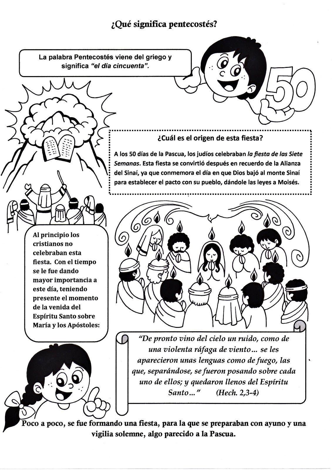 Matrimonio Segundo A Biblia : Pin de marian alonso en º primaria pinterest