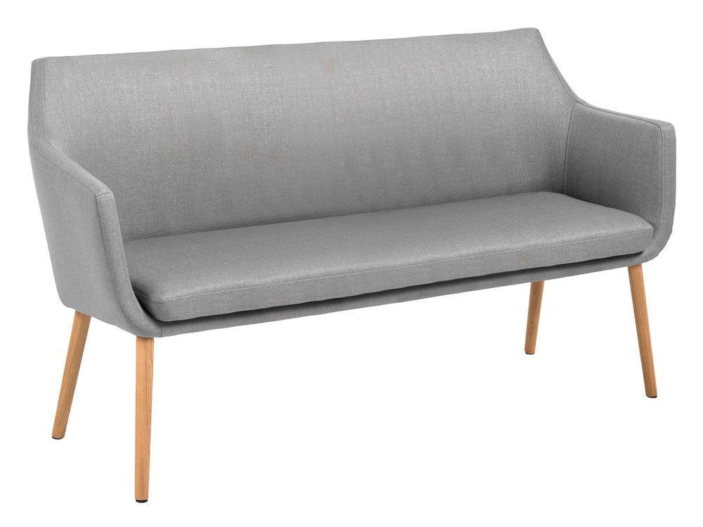 sofabank sitzbank bank esszimmerbank sofabank k chenbank. Black Bedroom Furniture Sets. Home Design Ideas
