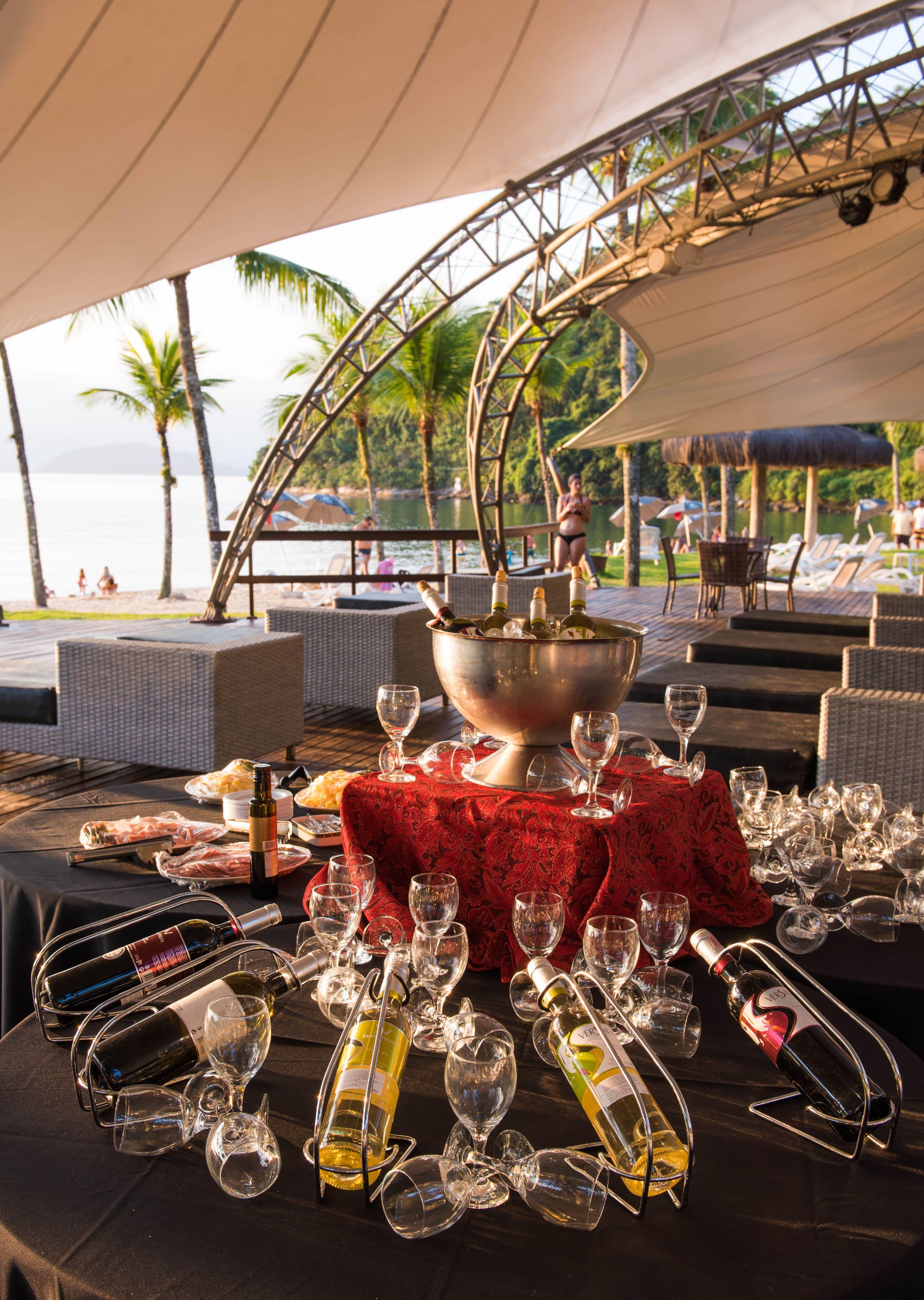 Casamentos Vila Gale Eco Resort Angra Dos Reis Rio De Janeiro