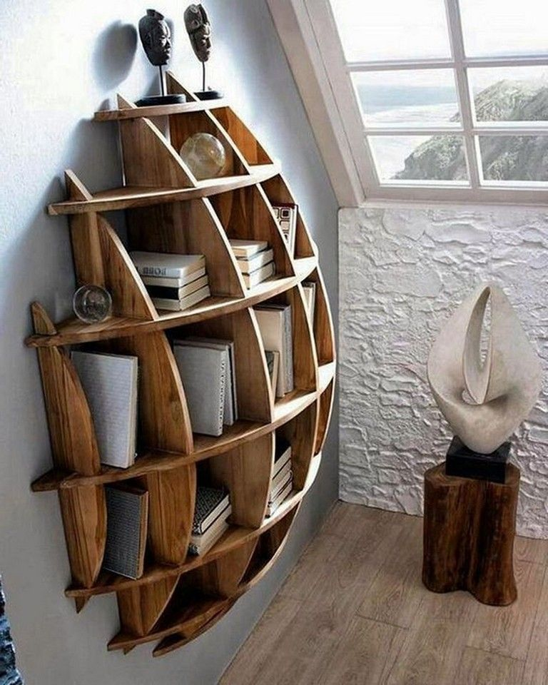 25 Top Astonishing Woodworking Design Ideas You Need To See Bookshelves Diy Easy Woodworking Projects Diy Shelves