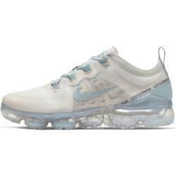 Photo of Nike Air VaporMax Se Damenschuh – Cream Nike