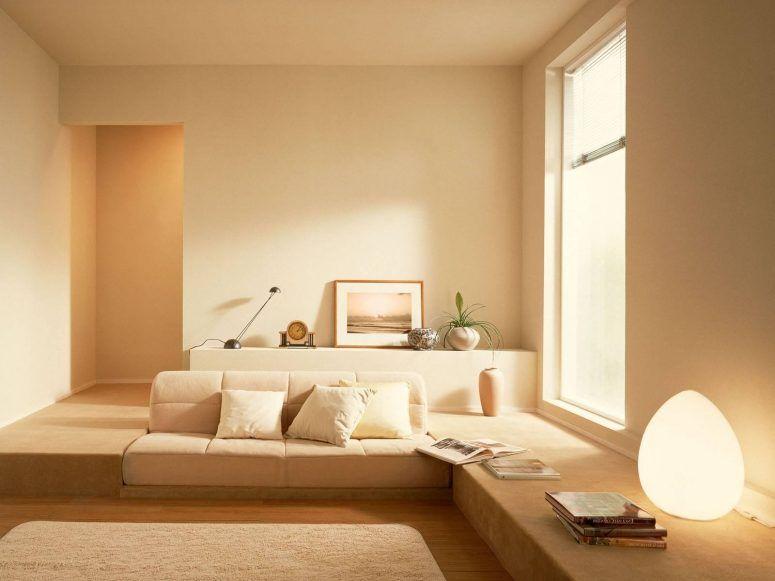 Elegant Living Room Furniture Lawson Style Sofa Metal Floor Lamp Mid Elegant Living Room Furniture Drawing Room Interior Design Living Room Colors