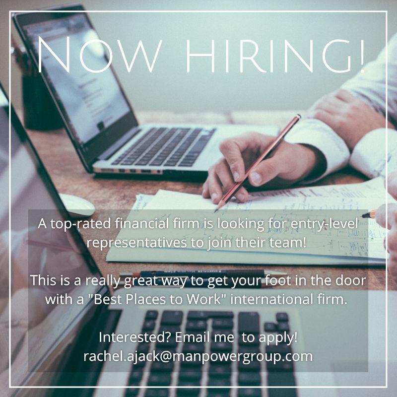 Amazing entry level opportunity resume tips resume