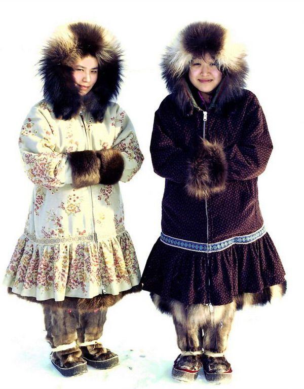 Pin On Furever, Eskimo Coat Name
