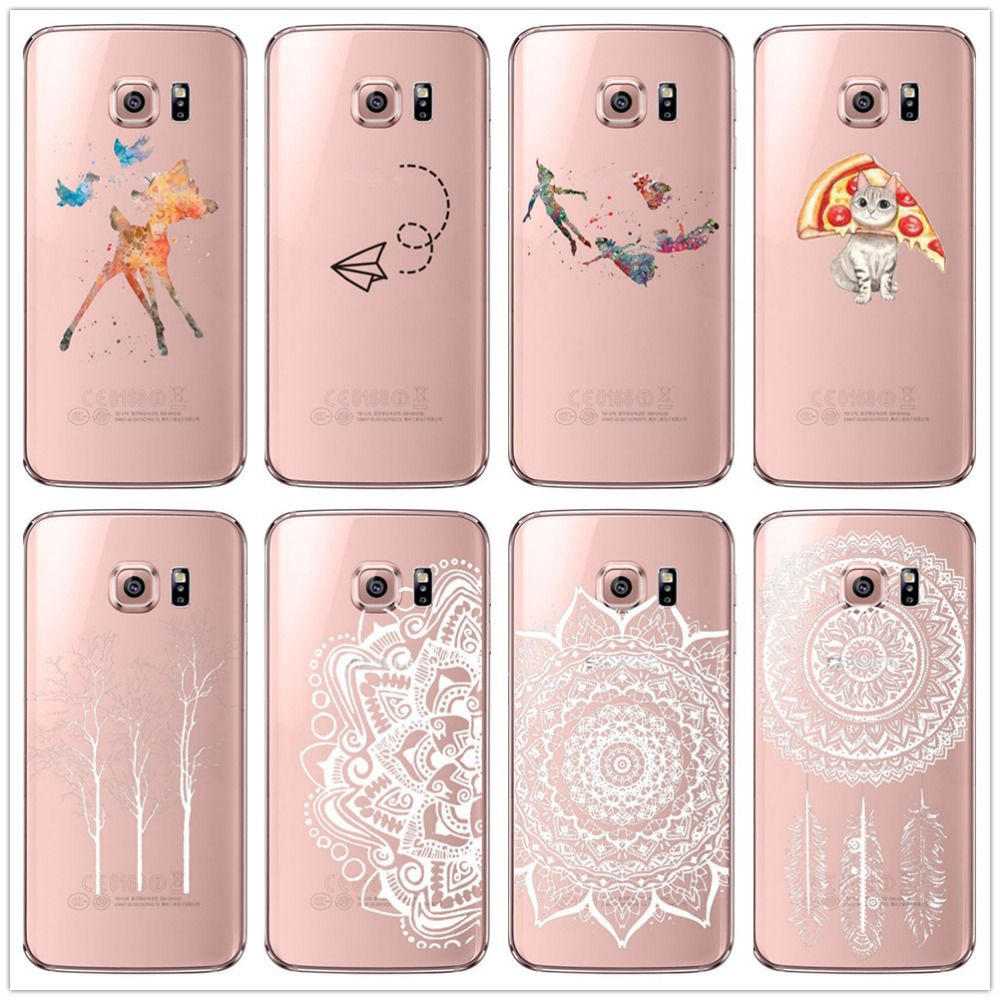 samsung galaxy j3 s6 case