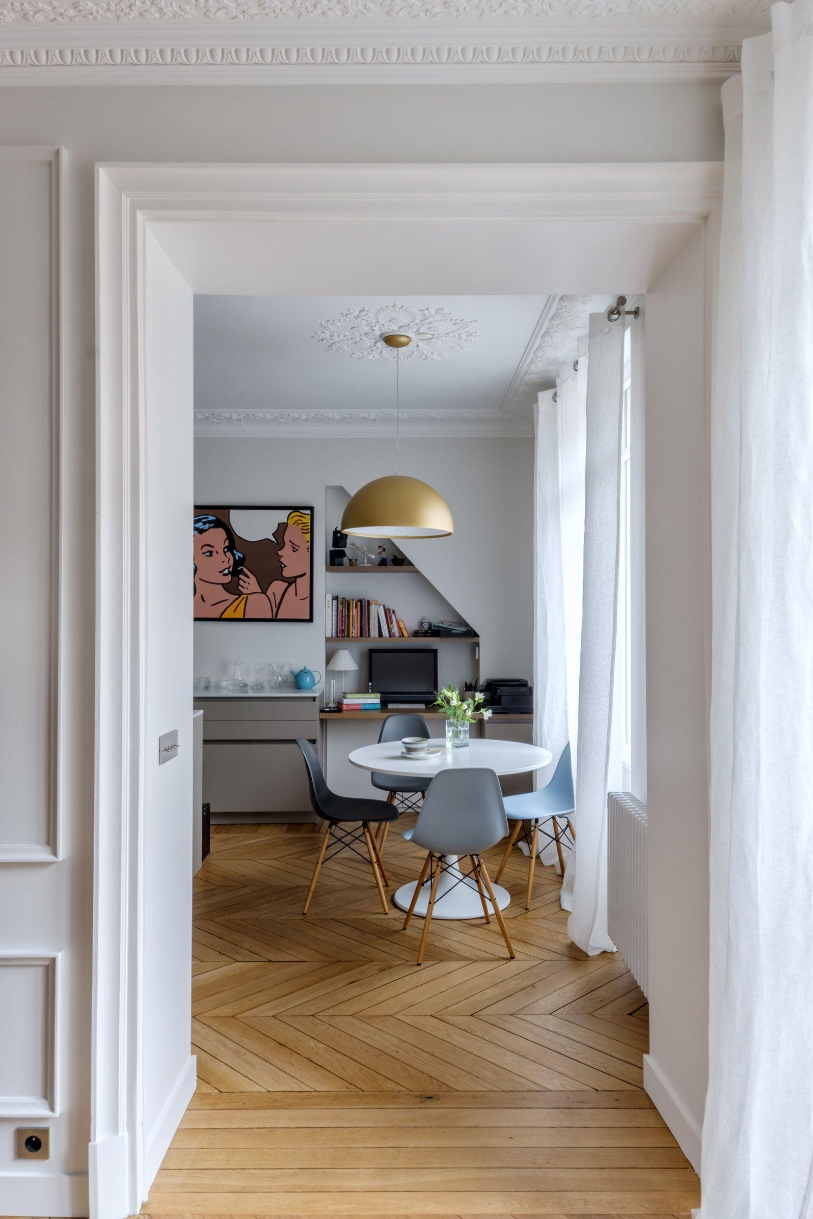 dscf0605 hdr cuisine ouverte pinterest projet haute couture architectes et ruines. Black Bedroom Furniture Sets. Home Design Ideas