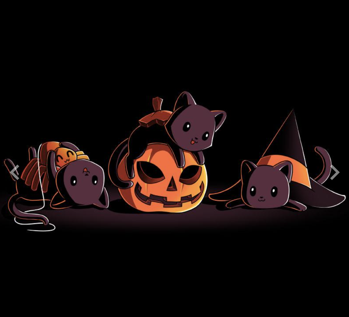 Pin by Kassidy Nickey on burton Halloween drawings, Cute