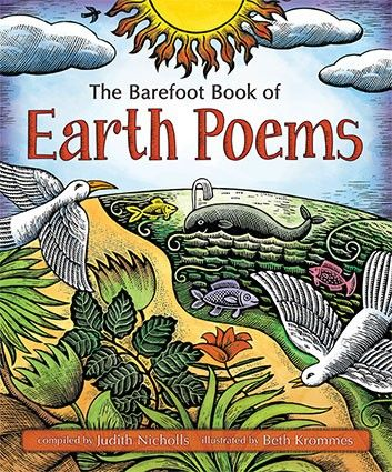 Speak of the Earth I Speak of the Earth a Collection of Poems
