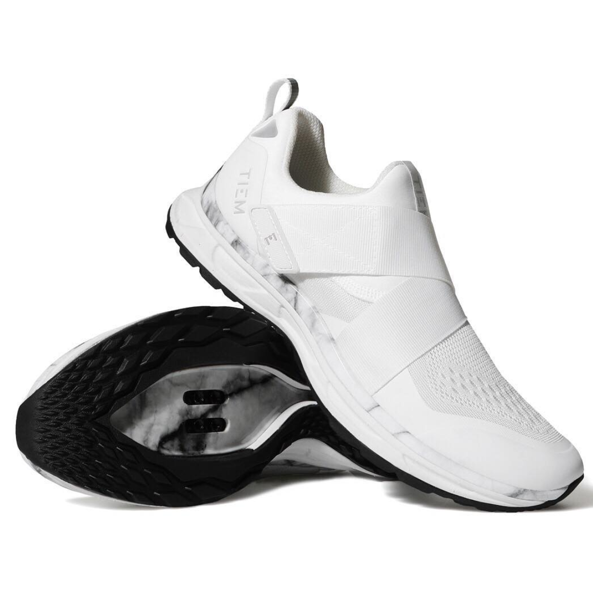 Spin shoes, Cycling shoes, Womens