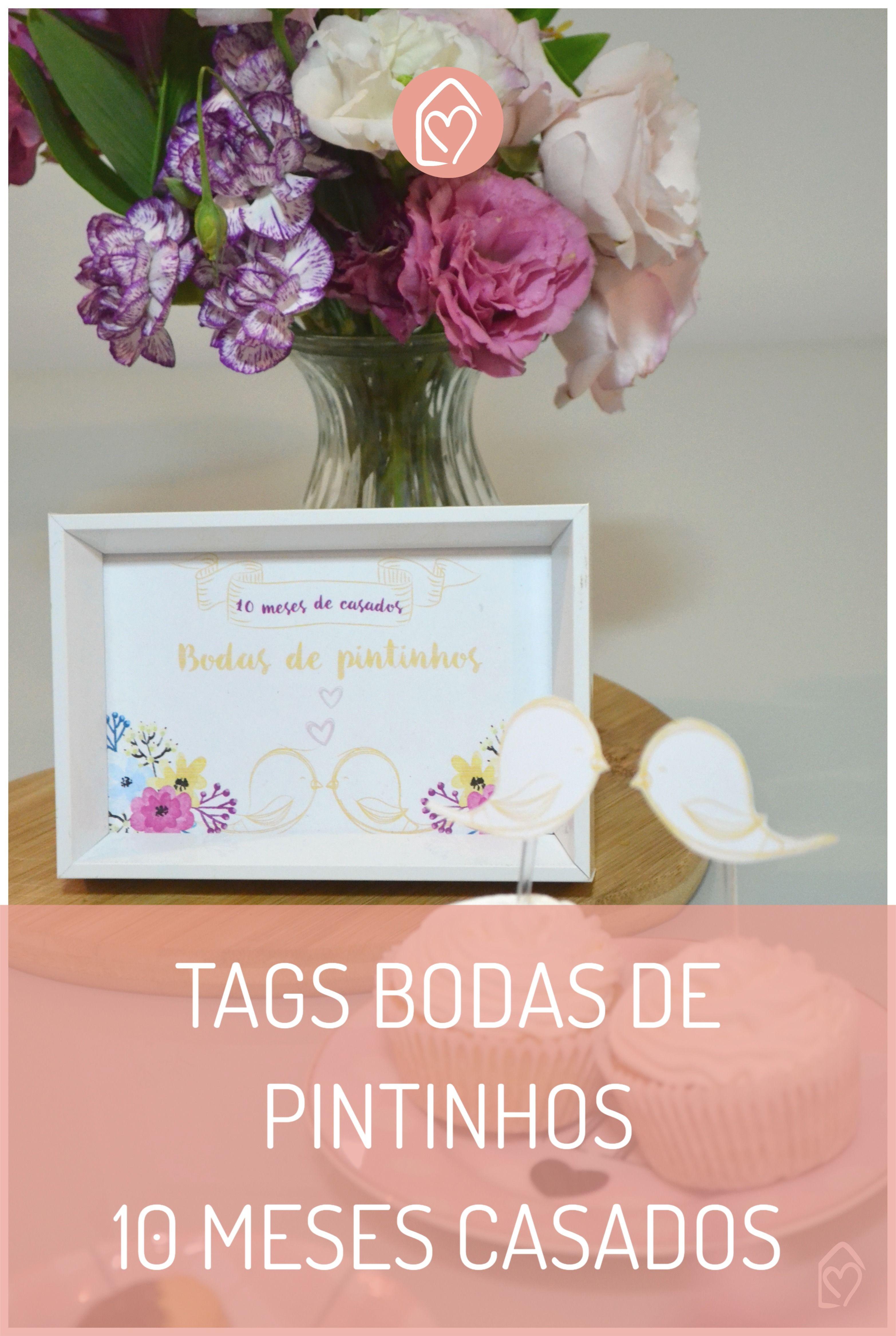 Download Bodas De Pintinhos Pintinhos Bodas E Casamento