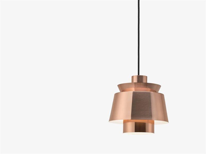 Shop Tradition Utzon Ju1 Pendel Lige Her Kob Den Til En God Pris Og Med Gratis Fragt Her Pendel Lampe Design