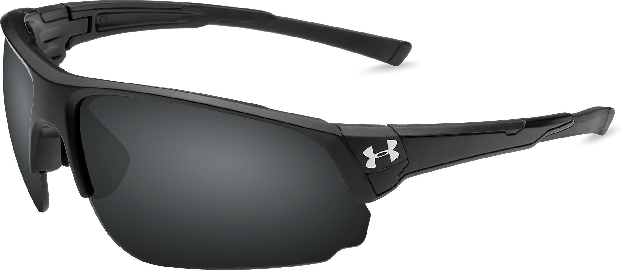 bc1186caac Under Armour Men's Changeup Dual Sunglasses in 2019 | Products ...