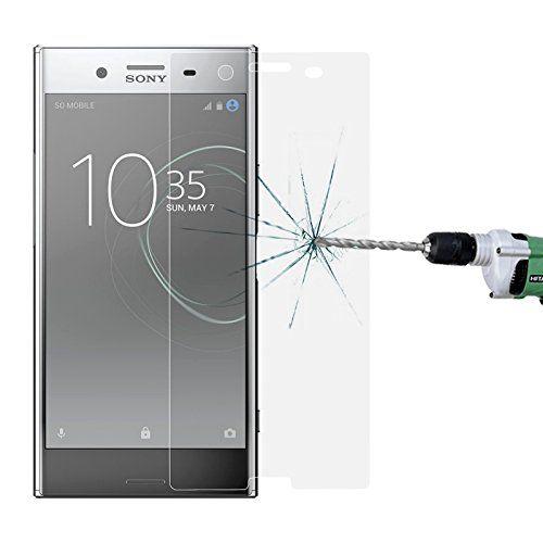 Pin En Smart Phones
