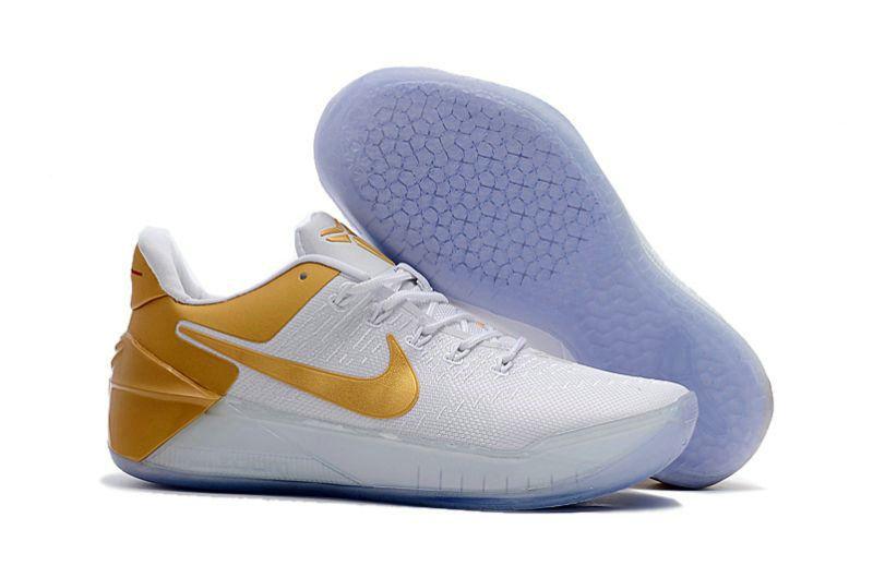 premium selection a484f 5fa5c Nike Kobe A.D EP Wholesale Kobe A.D EP Nike Zoom Venomenon 5 EP Nike Kobe  Preview Nike Gets 3D with the Kobe XI EP EU Kicks Hefter EP by Wise D Kobe  ...