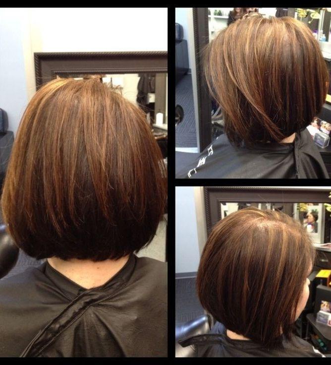Cool Classic Bob Haircuts For Women Bob Hairstyles Hair Styles
