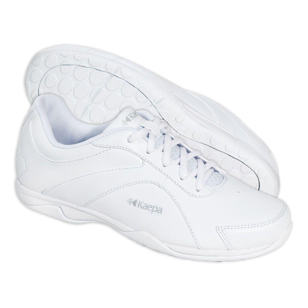 kaepa cheer schoenen youth free