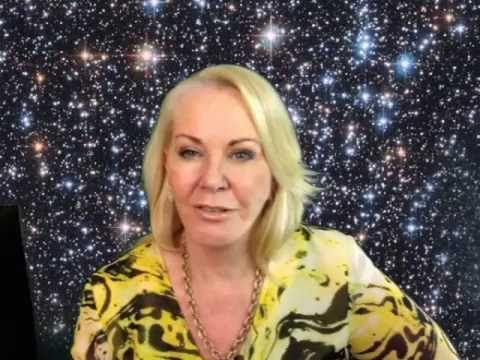 CAPRICORN  Wk Aug 29 Sept 03 2016   Horoscope Forecast   Jennifer Angel