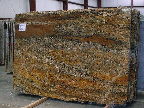 Granite Slabs | Ray Granite Countertop Slabs For Granite Countertops  Favorite Granite .