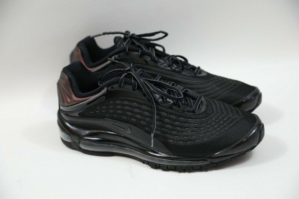 eBay Sponsored) #280 NIKE Air Max Deluxe Men's Sneakers Size