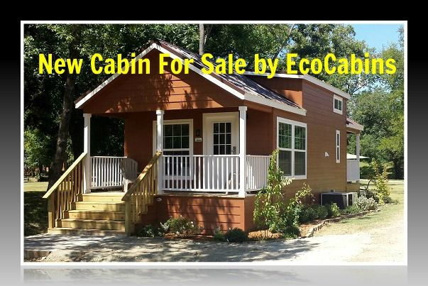 rentals rv park texas in blog sale for cabin sidebar tx masonry cabins canton rent