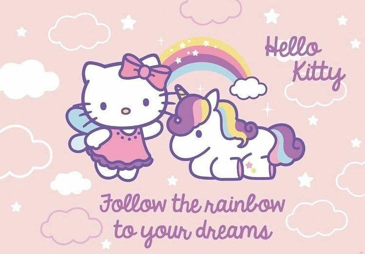 Hello Kitty | Hello kitty, Hello kitty pictures, Hello ...