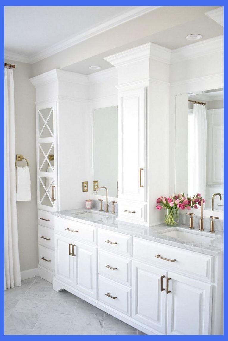 Modern Master Bathroom Renovation Ideas 53 Master Bathroom Remodel Master Bathrooms H Bathroom Remodel Designs Master Bathroom Renovation Trendy Bathroom