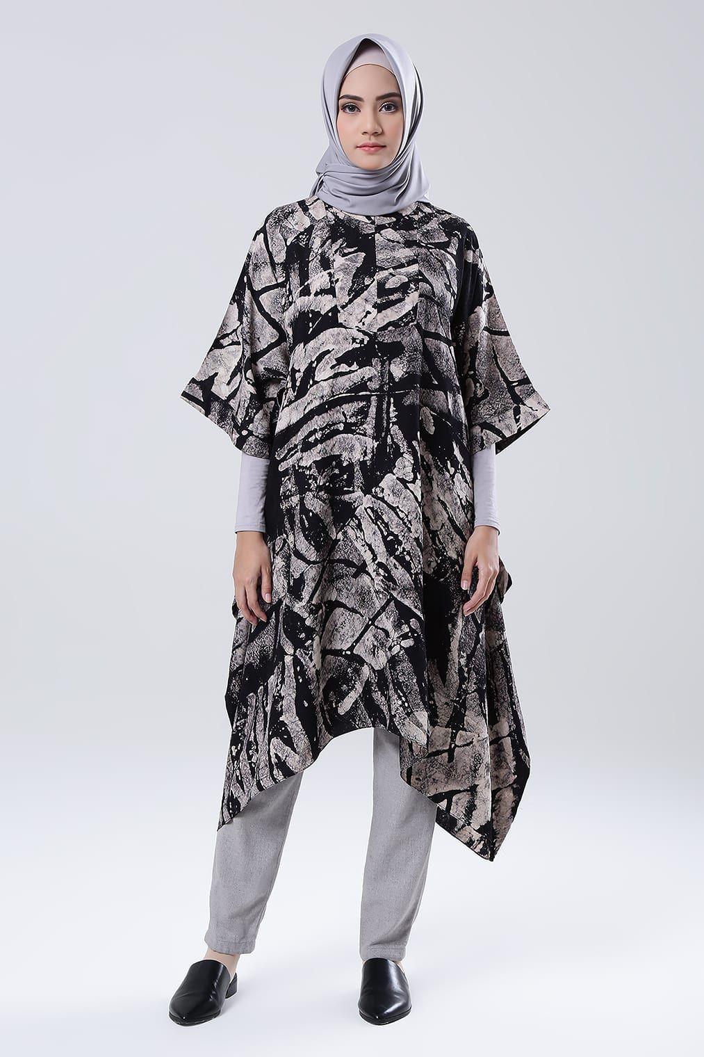 Blackcreme dresses pinterest tunics butterfly and black