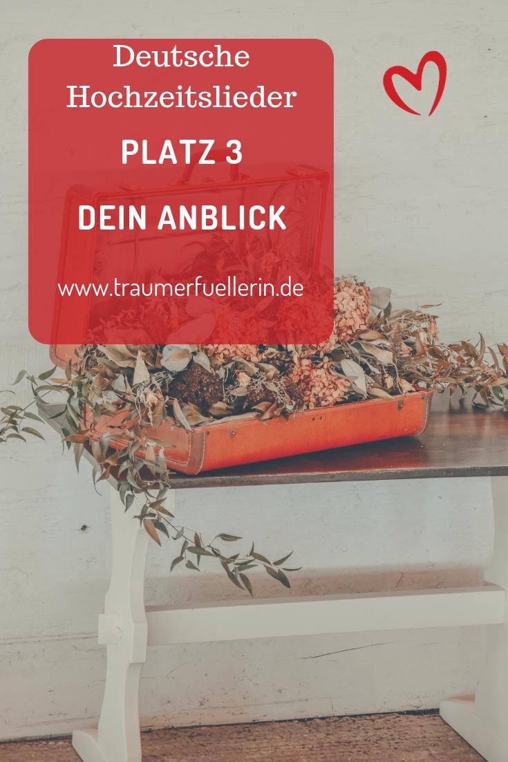 Top 10 Deutsche Lieder