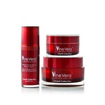 Vine Vera Resveratrol Skin Care Product Reviews Vine Vera Resveratrol Vera Skin Care