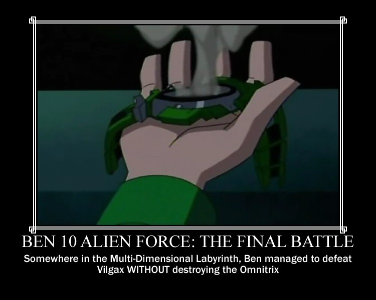 Ben1 0 Memes Google Search Ben 10 Ben 10 Alien Force 10 Things