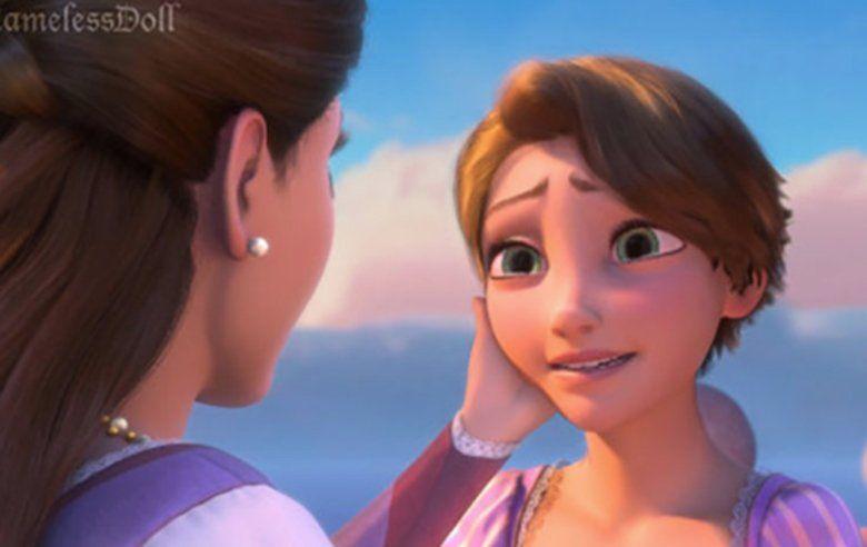 Disney-Prinzessinen im neuen Look: So stylisch sind sie jetzt!