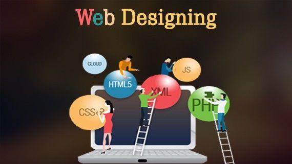 Web Design London Cheap Web Design Services Company Uk Web Design Web Design Company Web Design Course