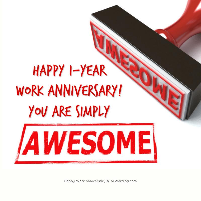 Funny Work Anniversary Memes Work Anniversary Meme Work Anniversary Work Anniversary Quotes