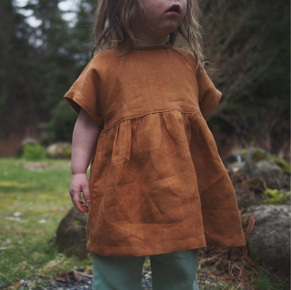 0b72cc13e Red Creek Kids | Family | Kids outfits, Kids fashion, Baby kids